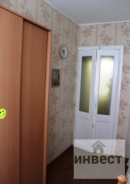 Продается 1-к квартира , г. Наро-Фоминск - Фото 3