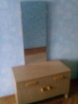 Аренда комнаты, Белгород, Ул. Некрасова - Фото 3