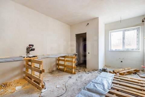 Продам 2-этажн. таунхаус 51 кв.м. Аксайский район - Фото 2