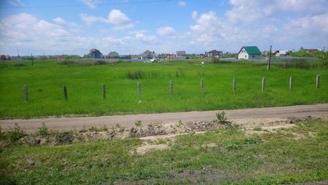Продам 12 соток в СНТ Часовщик 8 км от Челябинска - Фото 2