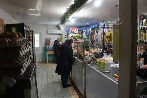 Торговое на продажу, Владимир, Садовая ул. - Фото 1