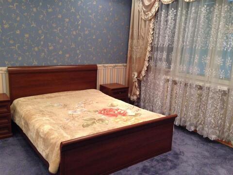 Улица Неделина 15 а; 2-комнатная квартира стоимостью 30000 в месяц . - Фото 5