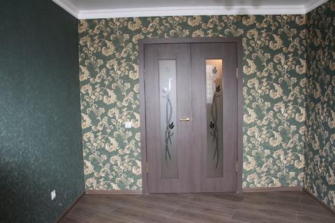 Продается 2-х комнатная квартира по ул. Псковская д4 - Фото 3