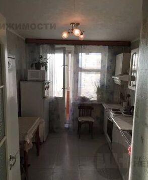 Продается 2-к Квартира ул. Софийская - Фото 5