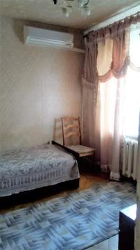 Объявление №55211774: Сдаю 3 комн. квартиру. Белгород, Ватутина пр-кт., 5,