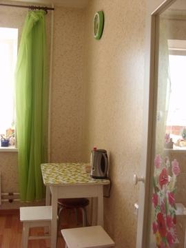 Cдам 2-комнатную улучшенной планировки ЖК Боровики - Фото 3