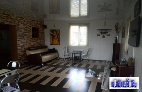 Дом 120 кв.м на участке 8 соток в г. Солнечногорск - Фото 3