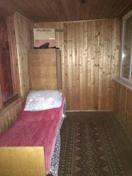 Продается дом 100 кв.м, 10 соток в д. Новые Выселки(около п. Малино) - Фото 4