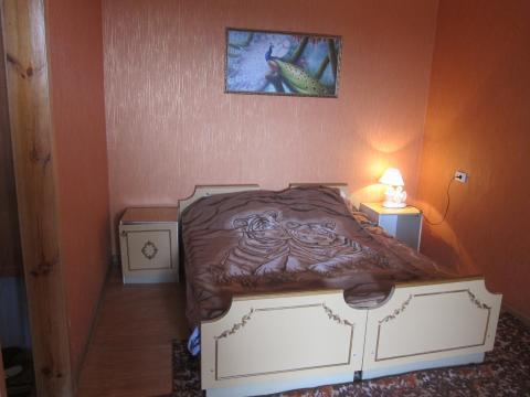 Текстильщике от собственника, посуточно,, Квартиры посуточно в Донецке, ID объекта - 300574473 - Фото 1