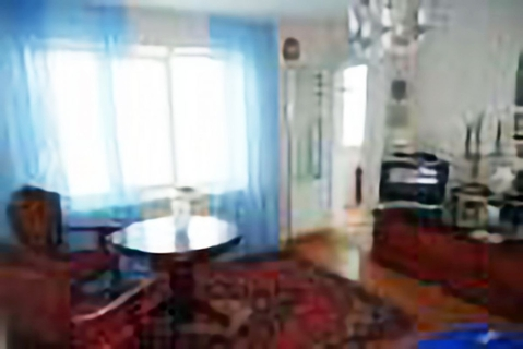 Аренда комнаты, Севастополь, Ул. Адмирала Юмашева - Фото 1