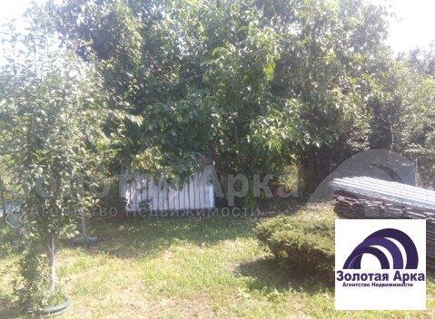 Продажа дома, Краснодар, Ул. Виноградная - Фото 4