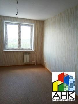 Квартира, ул. 8 Марта, д.17 к.А - Фото 5