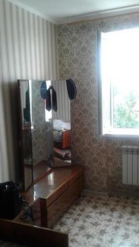 Продам 2-к квартиру, Севастополь г, проспект Генерала Острякова 23 - Фото 5