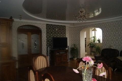 Аренда квартиры, Новосибирск, Ул. Галущака - Фото 3