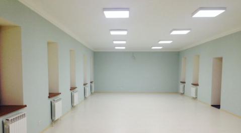 Здание целиком, 339 кв. м, Проспект Мира. - Фото 3