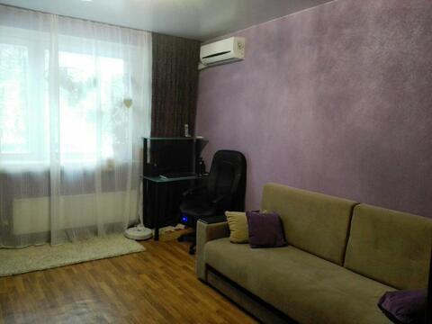 Купить квартиру на Бабушкинской - Фото 5
