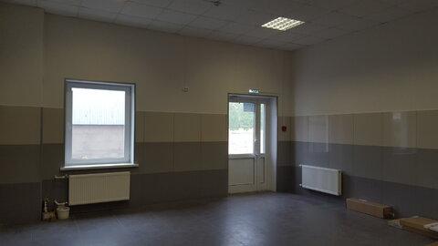 Торгово-офисное помещение 35 кв. м, МО г. Раменское, ул. Ленинская - Фото 3