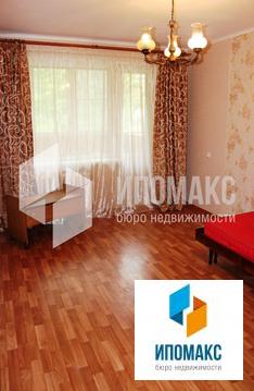 Сдается 3-ая квартира в д.Яковлевское Новая Москва - Фото 1