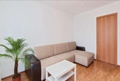 Сдам 1- комнатную квартиру - Фото 3