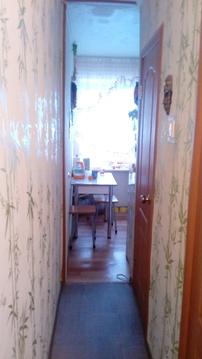 Продается 1 ком. квартира пл.31.5 кв. м. в г. Дедовске по ул. Гаг - Фото 4