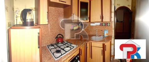 Продажа квартиры, Ул. Марии Ульяновой - Фото 5