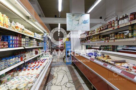 Аренда торгового помещения 207 кв.м, ул. Куусинена, 15к2 - Фото 5
