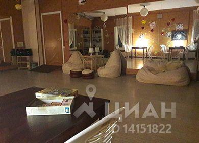 Аренда офиса, Гатчина, Гатчинский район, Ул. 7-й Армии - Фото 1