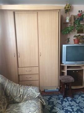 Сдам 1к.кв Нижегородская 38а - Фото 4