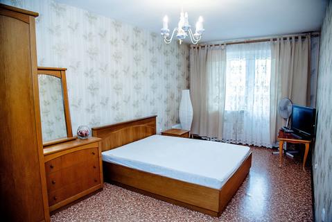 Объявление №49620044: Сдаю 1 комн. квартиру. Ангарск, Ольги Потаповой, 1б,