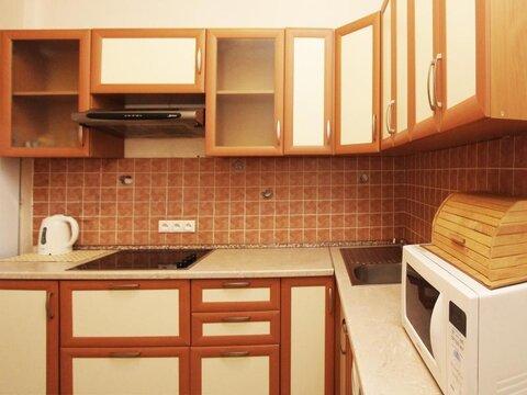 Сдам квартиру в аренду ул. Ершова, 29 - Фото 4
