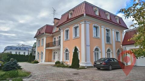 Продажа дома, Лахта, Новая (Лахта) ул. - Фото 1