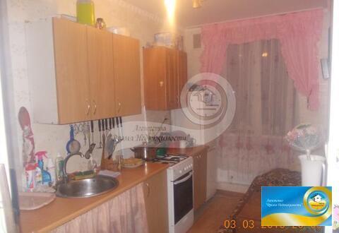 Продается дом, площадь строения: 62.00 кв.м, площадь участка: 4.00 . - Фото 1