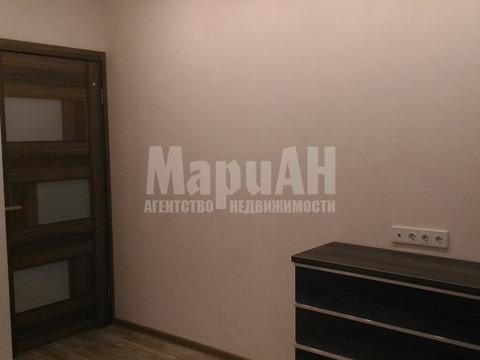 2-к квартира, Пирогова, д. 36 - Фото 4