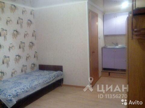 Продажа квартиры, Саранск, Ул. Транспортная - Фото 2