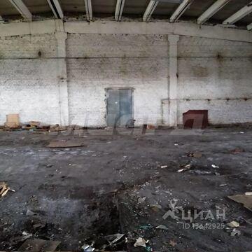Продажа склада, Омск, Улица 22-го Партсъезда - Фото 2