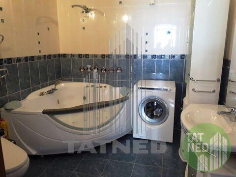 Продажа: Квартира 3-ком. Юлиуса Фучика 12а - Фото 3