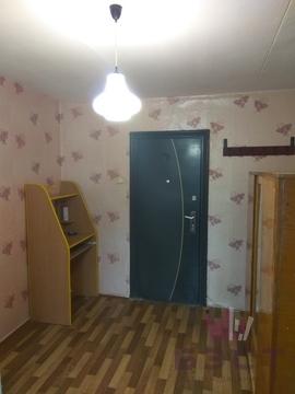 Комнаты, ул. Фрезеровщиков, д.25 к.1 - Фото 5