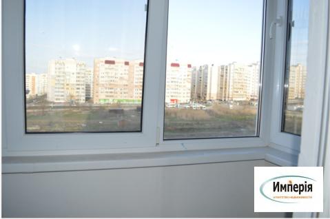 1 к. квартира в Солнечном с ремонтом - Фото 4