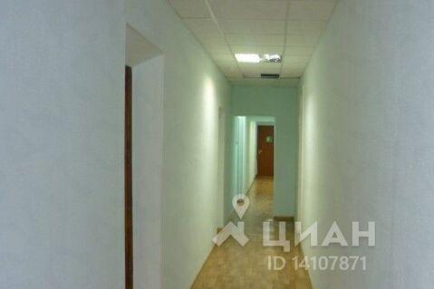 Аренда офиса, Пермь, Ул. Луначарского - Фото 2