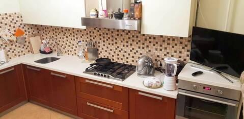 Продаётся 2к. квартира на ул. Невзоровых, 89, общей площадью 77кв.м. - Фото 1