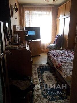 Продажа квартиры, Малино, Ступинский район, Ул. Полевая - Фото 2