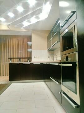 Продаю 3х комнатную квартиру - Фото 3