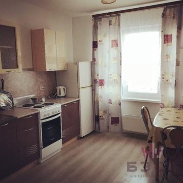 Квартира, ул. Рассветная, д.8 к.2 - Фото 1