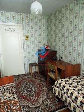 Комсомольская д.37 - Фото 3