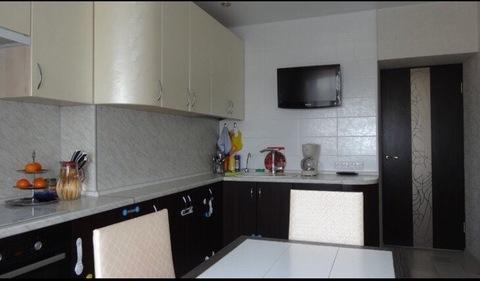 2х комнатная квартира в новостройке Ломоносова 83 - Фото 4