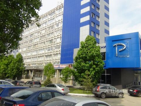 Продажа офиса, Саратов, Проспект Имени 50 лет Октября - Фото 2