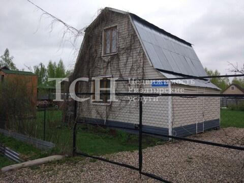 Дом, Электросталь, ул Журавлева - Фото 1