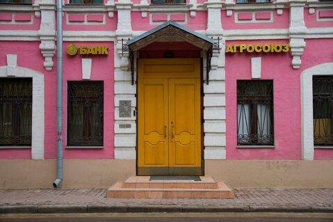 Готовый арендный бизнес - Фото 4