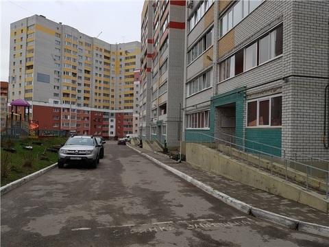 Продажа квартиры, Брянск, Ул. Романа Брянского - Фото 1