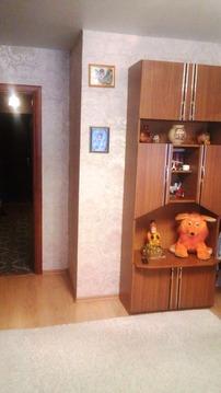 Продам 3-к квартиру московского проекта - Фото 5